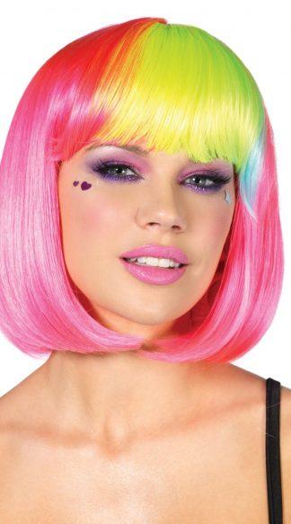Sexy Wigs